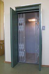 Грузовой лифт ГН0505